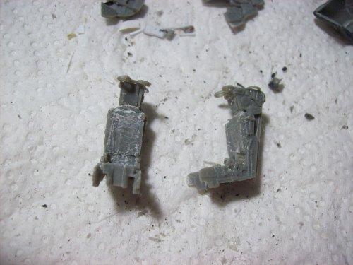 1803284428_MWFcatcockpit003.thumb.JPG.cae1a32c5797b477b15c1e65756cc624.JPG