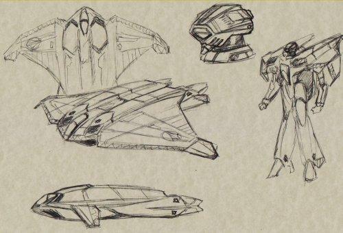 Concept UN Spacy  VA-13A Phantom 00.jpg