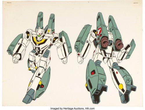 Super VF-1S.jpg