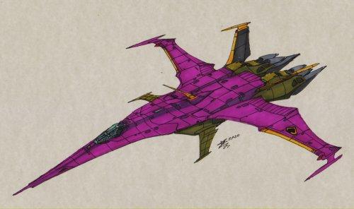 Zentraedi Variable Fighter 00.jpg