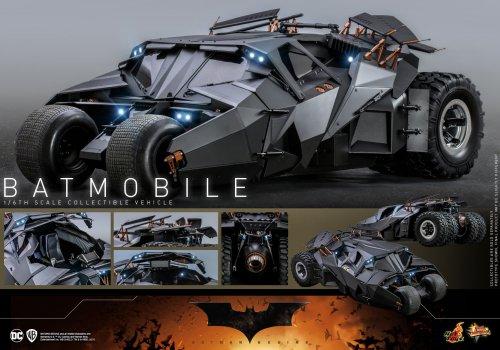 Hot-Toys-Batman-Begins-Batmobile-2022-Release-013.jpg