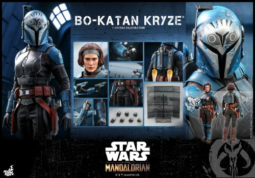 Hot-Toys-Bo-Katan-Figure-026.jpg