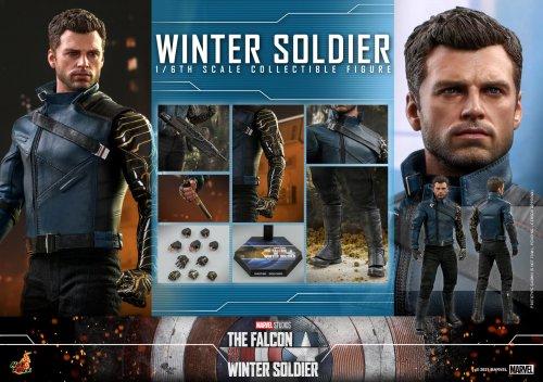 Hot-Toys-TFATWS-Winter-Soldier-Figure-020.jpg