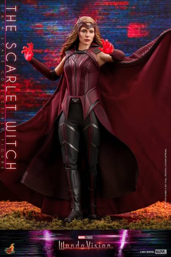 Hot-Toys-WandaVision-Scarlet-Witch-Preview-001.jpg