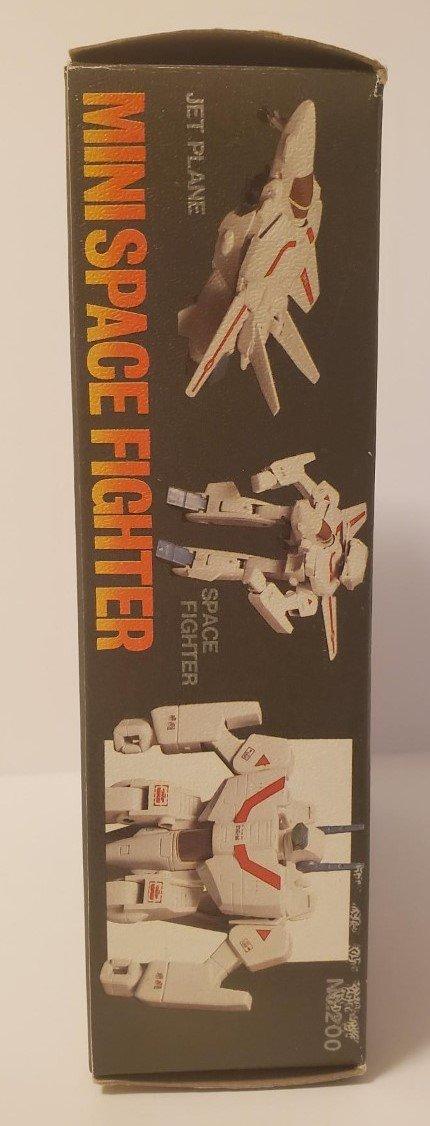 large.416415323_MatsushiroMiniSpaceFight