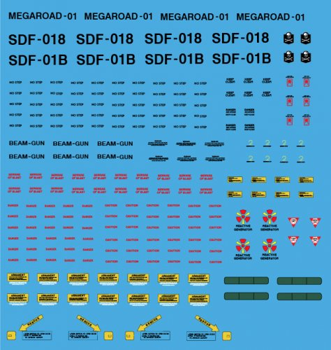 print_layout.thumb.jpg.13a2780f0262c9693677dfc5f0571298.jpg
