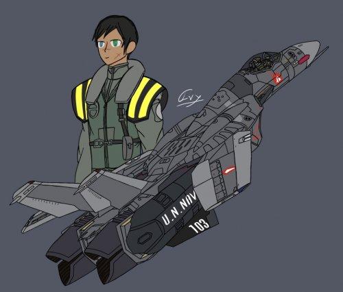 UNN pilot.jpg