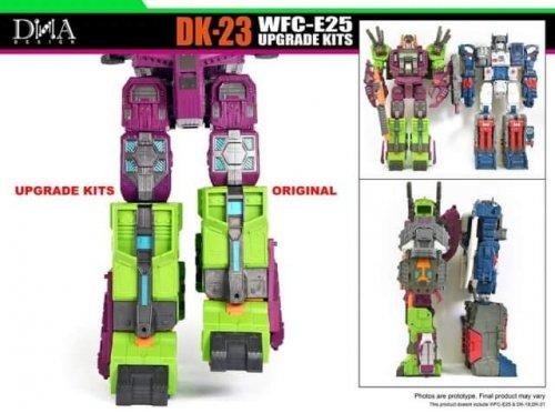 3B39093E-7BEE-48AE-8D71-CE3D50AFE1CD.thumb.jpeg.da748b905c73b892dfab2aadcf720a32.jpeg