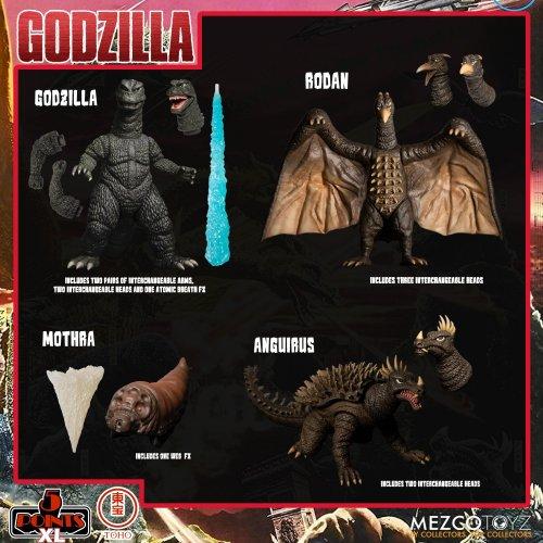 Destroy-All-Monsters-Set-1-Mezco-017.thumb.jpg.fa4f64eea99ee7914d2aca2ea9749fca.jpg
