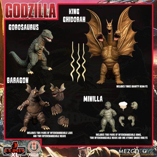 Destroy-All-Monsters-Set-2-Mezco-019.thumb.jpg.7e559c58031e03ca365c28cbeb26d9f8.jpg