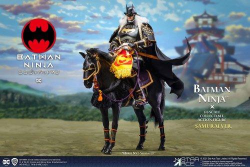Star-Ace-Batman-Ninja-Samurai-V2-and-Horse-Figure-002.jpg
