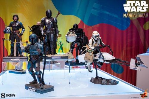 Star-Wars-Hot-Toys-The-Mandalorian-Display-1.jpeg