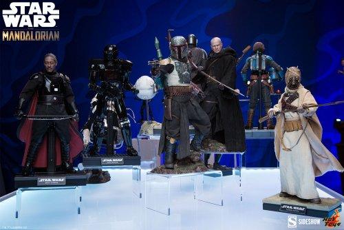 Star-Wars-Hot-Toys-The-Mandalorian-Display-2.jpeg
