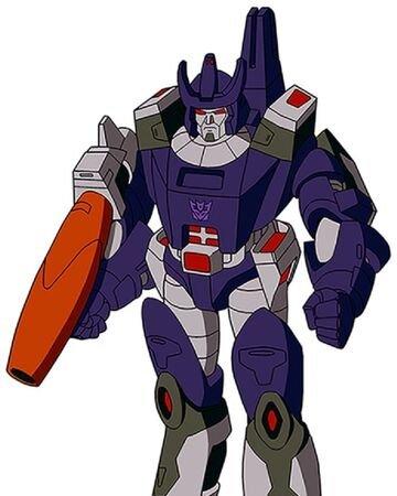 Transformers_G1_Galvatron.thumb.jpg.04b6dd13de5d36ffbb82ffbbf0d93c5d.jpg
