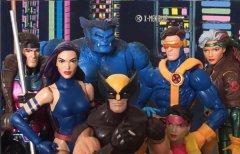 x-men-blue figs 1.jpg