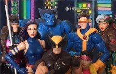 x-men-blue figs 2.jpg
