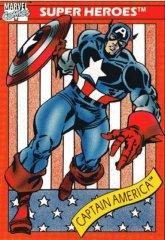 CaptAmericaMarvelcard2.jpg