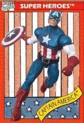 CaptAmericafigMarvelcard2comic.jpg