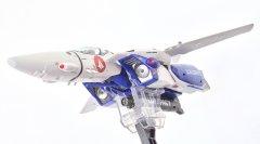 dxvf1atvmaxfighter