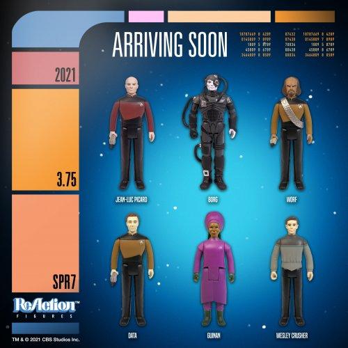 z-Star-Trek-TNG-ReAction-Figures.thumb.jpg.124c4a394a433a3b6974ce76efce226d.jpg