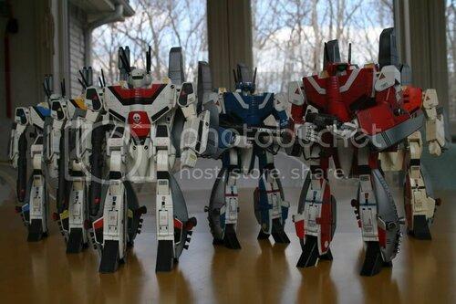 1-55 Custom Collection (1).jpeg