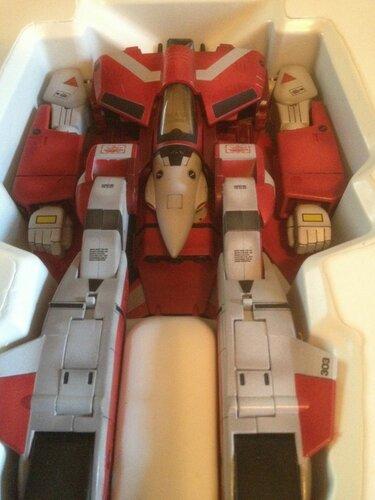 1-55 Max & Milia Marriage Custom Boxed Set (4).jpg