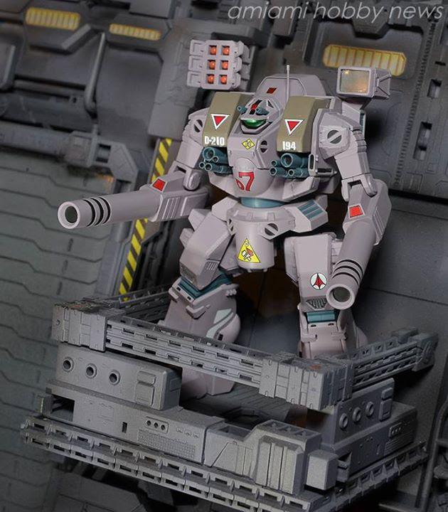 HI-METAL R Destroid Tomahawk.jpg