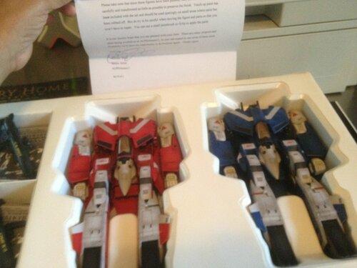 1-55 Max & Milia Marriage Custom Boxed Set (8).jpg