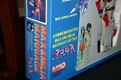 1-55 Max & Milia Marriage Custom Boxed Set (3).jpg
