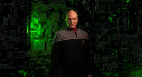 EXO-6-Star-Trek-First-Contact-Picard-003.jpg