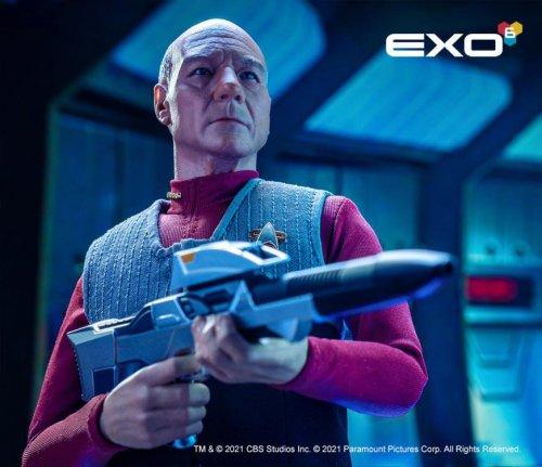 EXO-6-Star-Trek-First-Contact-Picard-006.jpg