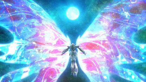 Gundam_Special_Eizou_-_Hikaru_Inochi_Chronicle_U.C._007.thumb.jpg.e5d5a345d13fe403e94accb12381a3dd.jpg