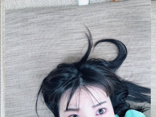 curl2.jpg
