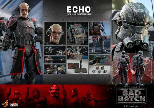 echo-sixth-scale-figure-set_star-wars_gallery_60909aa9042e7.jpg