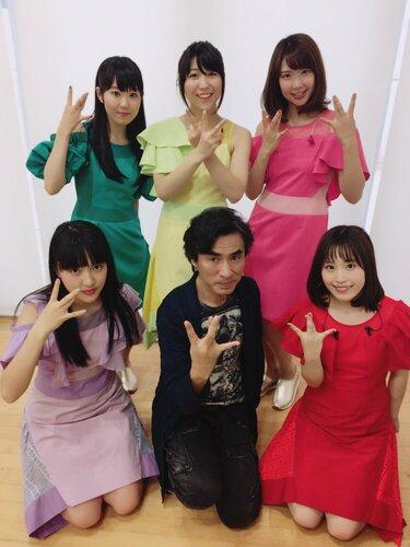 kawamori_walkure.thumb.jpeg.5432f1c4fb5e2a2dafb10d5a4bf7a1f3.jpeg