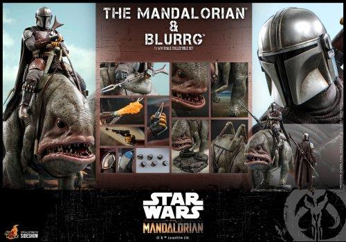 mandalorian-blurrg_star-wars_gallery_6091750f81edd.jpg