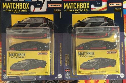 matchboxcollectorslamborghinicentenariox2.thumb.JPG.8e0d2fa3520ea98de94df0add5ac6d8e.JPG