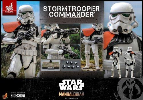 stormtrooper-commander_star-wars_gallery_609174400226c.jpg