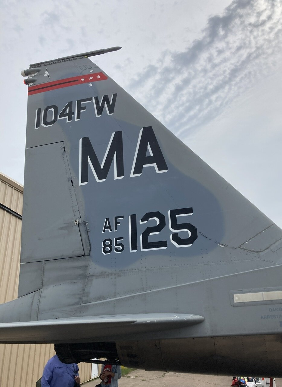 D20FF944-BF49-433F-81EA-686647063F32.jpeg