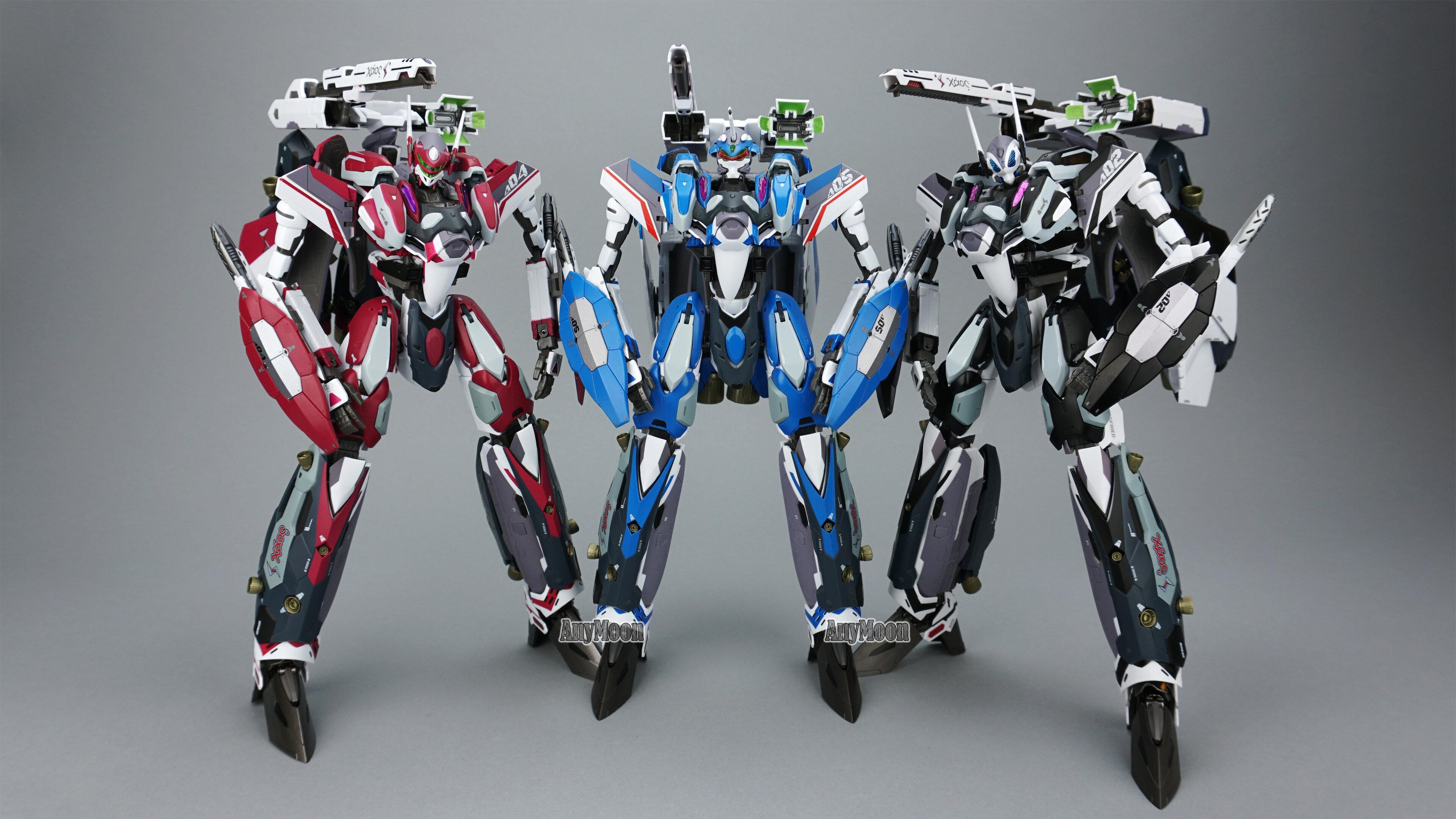 VF-31C-Super-Parts-8.jpg.9a3aec1f2ec5a338180c940beab7d64a.jpg