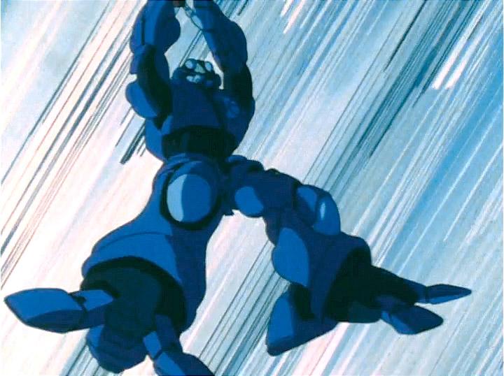 blueboi.jpg