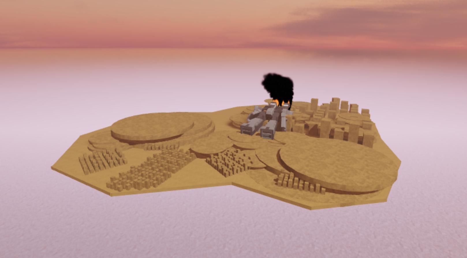 Ancient Ruins.png