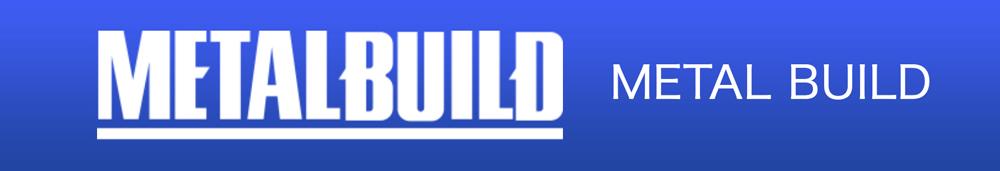 metal_build_banner.jpg