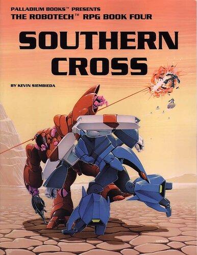 southern_cross.jpg