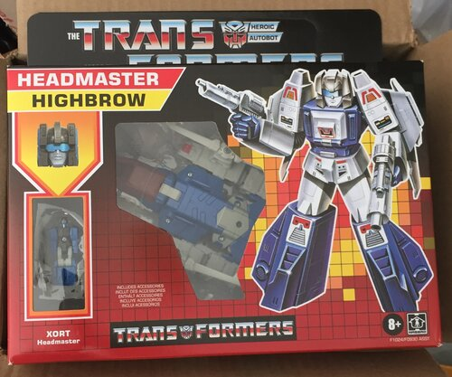 transformersgenerationsretrohighbrowwalmart.thumb.JPG.d6bb43a45fced120b4996193e2978c75.JPG