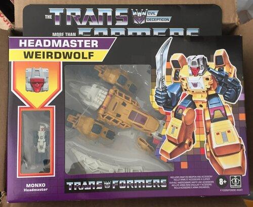 transformersgenerationsretroweirdwolfwalmart.thumb.JPG.081740f50cc57a60ef5fa8d403ebd375.JPG