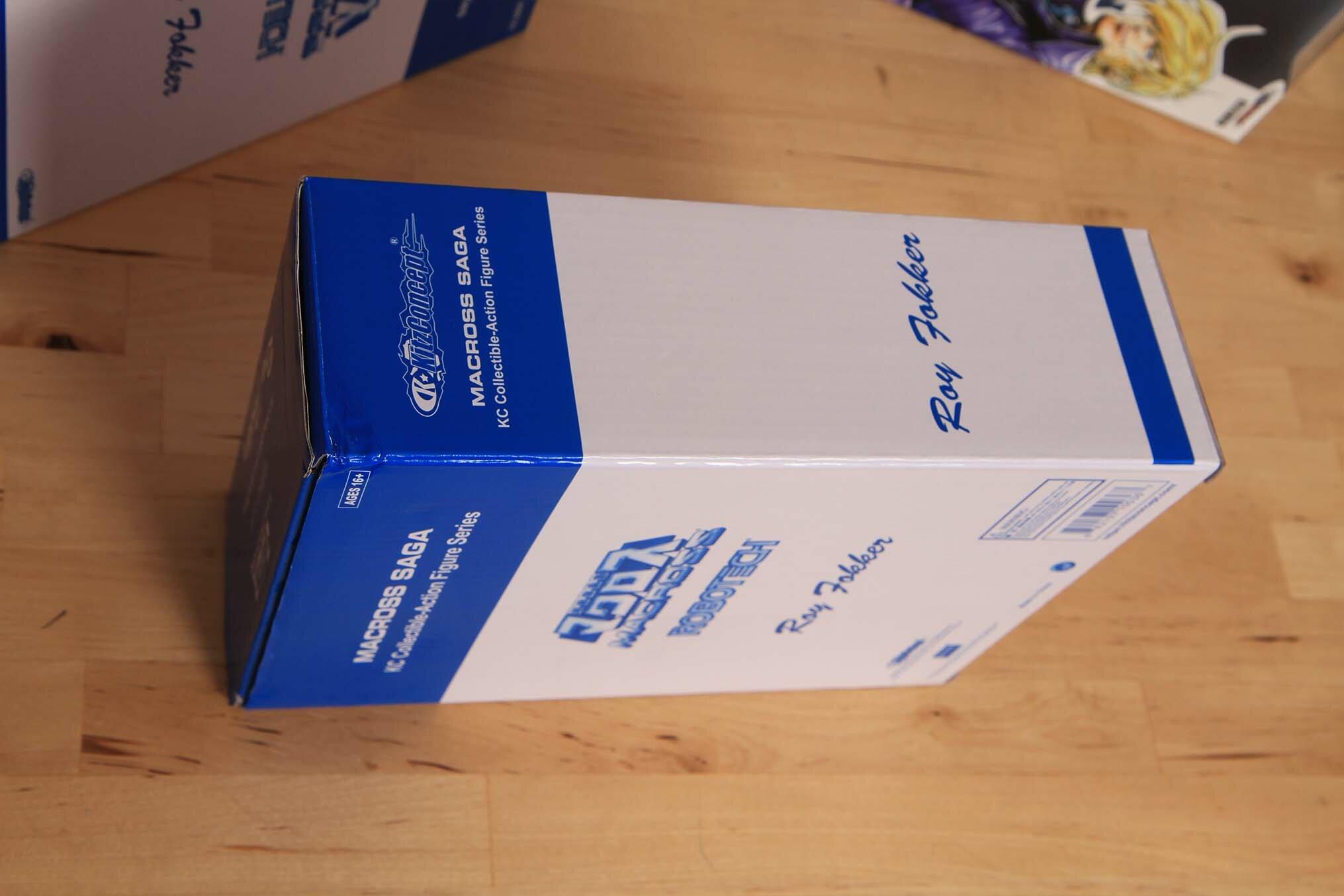 487017384_Box2corner.jpg.5bacaa45e23542308b3659ad00ef0684.jpg