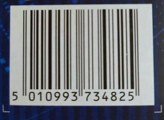 52DE73FA-1154-46E8-B74D-E360E81B1D6D.jpeg.b7e9bc7cc9553cc877b93fbf68f65a46.jpeg
