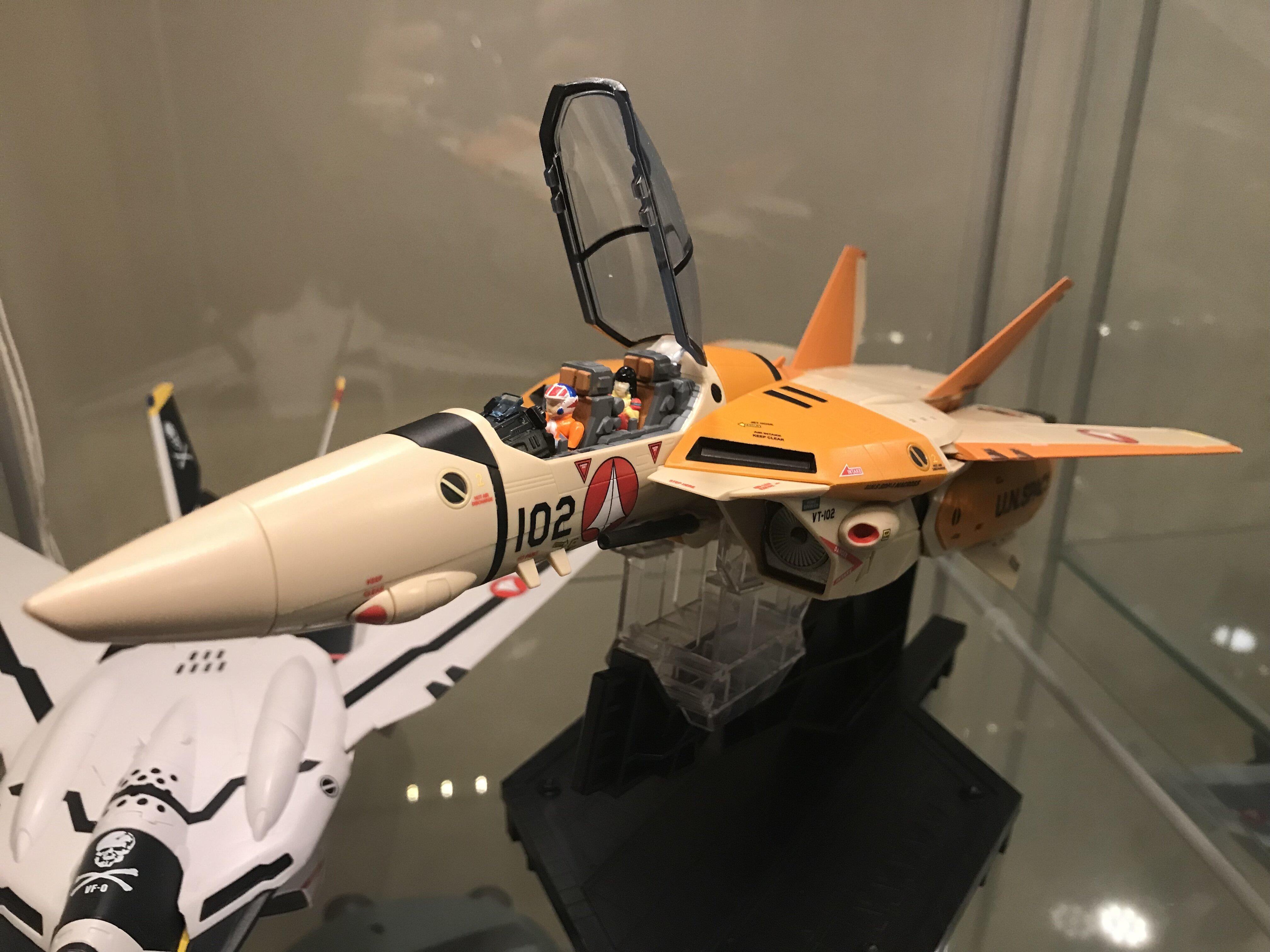 F176FA79-815E-4D80-A2B4-8F9BF35A692F.jpeg
