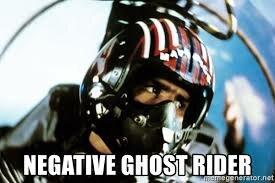 Negative.jpg.eeb25c5276335fa4720ee88f4e28a86c.jpg